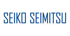 SeikoSeimitsu